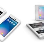 Российский смартфон YotaPhone поступит в продажу уже в следующем месяце