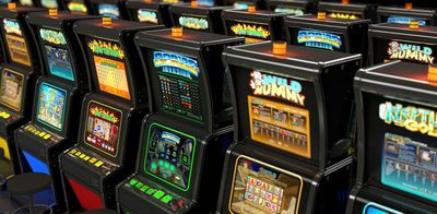 casino-slot-machines970x475