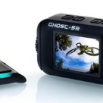 Drift Innovation представила камеру для экш-съемок