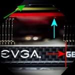 EVGA готовит к выходу новую видеокарту
