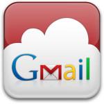 Почта Gmail внесла корректировки в работу писем с вложениями