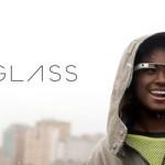 Google Glass помогут компаниям сэкономить крупную сумму денег