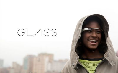 google-glass-wallpaper-hd