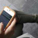 Мобильники вредны для здоровья. Новый вывод врачей