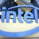 Intel потеряет 5% прибыли в будущем году