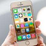 iPhone 5s стал королем смартфонов забрав этот титул у Samsung