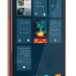 Компания Jolla в конце месяца представит смартфон на базе Sailfish