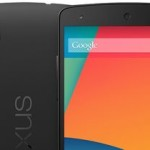 У пользователей Nexus 5 не работает гарнитура - не слышно собеседника