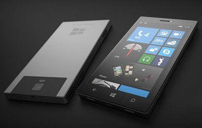 microsoft-surface-smartfon