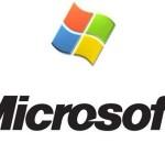 На место главы Microsoft осталось уже пять человек