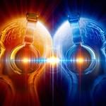 В современном мире музыка стала доступнее