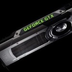Появились некоторые данные о GeForce GTX Titan Black Edition
