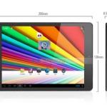 Китайский iPad mini обойдется всего в 177 долларов