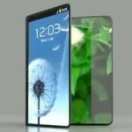 Компания Samsung рассказала какими будут ее смартфоны в следующем году
