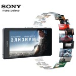 Sony открыла сервис Privilege Movies для владельцев смартфонов компании