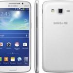 Samsung запускает на рынок новую модель смартфона Glaxy Glad 2