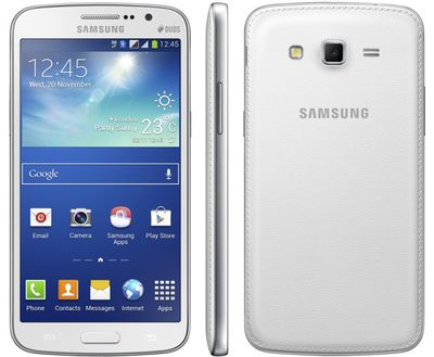 samsung-galaxy-grand-2-1-resize