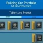 Intel планирует потратить 1 миллиард долларов на продвижение новой линейки процессоров