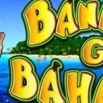 Игры в азартные игры-онлайн