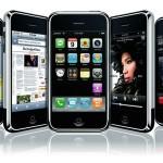 Смартфоны с дисплеем более 6 дюймов не пользуются популярностью