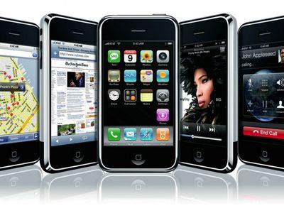 smartphones_0