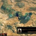 Скоро начнется тестирование игры Wasteland 2