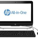 Укрпочта закупила моноблоки HP по завышенным в два раза ценам