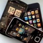 Для участников Евромайдана напишут приложение для смартфонов