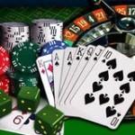 В онлайн казино можно даже заработать реальные деньги