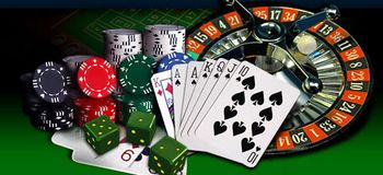 1385079000_online-casino-100