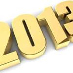 Подборка лучших фильмов 2013 года