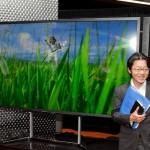 Sony и Panasonic закрыли совместный OLED проект и переключились на 4K