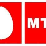 Украинский оператор МТС запустил услугу безлимитных звонков по выходным