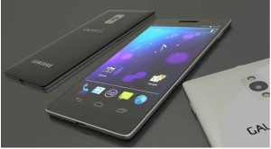 Galaxy S5 с QHD дисплеем и сканером глаза будет показан на MWC 2014