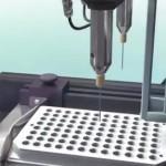Искусственная печень из 3D принтера уже живет 40 дней