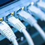 Интернет-провайдеров Украины обязали сотрудничать со следственными органами
