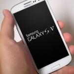 Подтвердилась информация о 2К-дисплее в смартфоне Samsung Galaxy S5