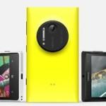 Nokia усердно работает над новым смартфоном с двумя активными симками