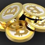 Bitcoin может стать средством электронной коммерции