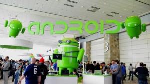 Бесплатные курсы программирования под Android начнутся уже в следующем месяце