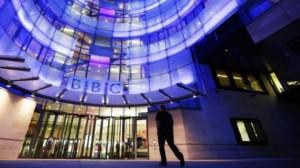 Главный сервер BBC взломан российским хакером