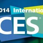 Анонс: чего нам ждать от выставки CES 2014