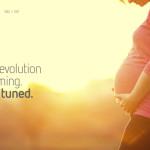 Geeksphone Revolution – революционный смартфон на базе Intel