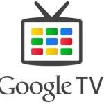 Приставка GoogleTV сменила название