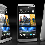 В смартфоне HTC One 2 будет использован новый стандарт Wi-Fi