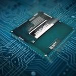Представлен анонс бюджетных процессоров четвертого поколения Intel