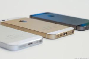 Apple будет продавать iPhone в Китае через оператора China Mobile