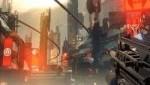 Вышел патч для Killzone: Shadow Fall, который внес в игру небольшие изменения