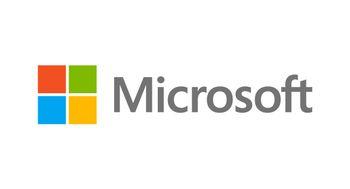 MSFT_logo1