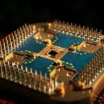 Украинские ученые занимаются разработкой комплектующих для компьютеров из молекул